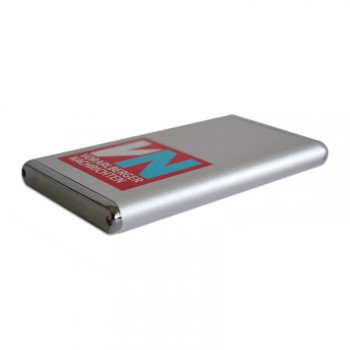 Die VN Power Bank