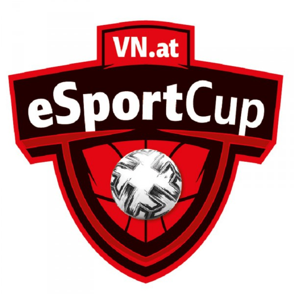 VN.at eSport Cup 2020