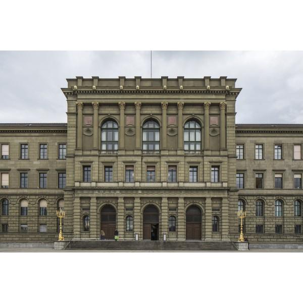 """Kunsthaus Zürich """"Matisse"""""""