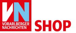 VN Shop